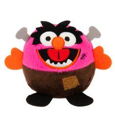 PetHalloween™ Disney® Muppets - PetSmart
