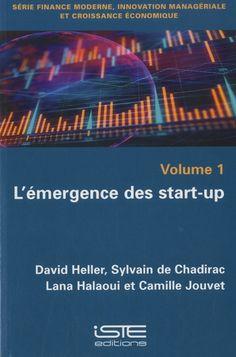 332.672 HEL Innovation, Finance, Science, David, Economics