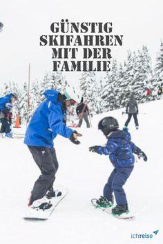 Wir verraten Euch die Skigebiete mit dem besten Preis-Leistungsverhältnis und einigen tollen Angeboten für die ganze Familie.  Alle Jahre wieder treiben die Skigebiete die Liftpreise etwas in die Höhe – und obwohl Österreich im Gegensatz zu der Schweiz günstig erscheint, bleibt der beliebteste Wintersport der Österreicher ein kostspieliges Vergnügen. Skiing, Camping, Php, World, Beautiful, Best Ski Resorts, Ice Skating, Biathlon, Winter Vacations
