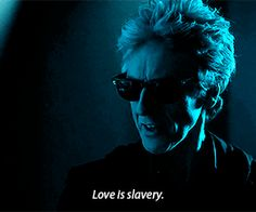 Doctor Who Gifs