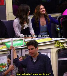 Genius Show, Meeting You Quotes, Ted Mosby, Himym, How I Met Your Mother, Do You Believe, Be Yourself Quotes, I Laughed, Brain