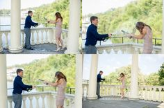 Champagne explosion during an engagement session.  Philadelphia photographer.  http://www.cardensphotography.com
