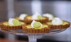 Key Lime Pie - TODAY.com