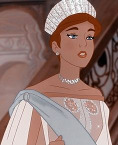 Anastasia Movie, Anastasia Musical, Anastasia Romanov, Rasputin, Royal Blood, Big Bad Wolf, Disney Wallpaper, Dreamworks, Girl Power