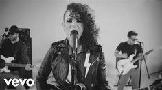 Raquel Sofía - La Ecuación
