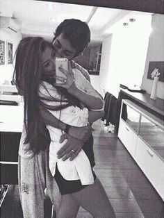 Love, couple, and kiss couple photography, teenage couples photography, cute couple selfies Cute Couple Selfies, Cute Couple Pictures, Couple Photos, Teenage Couples Photography, Couple Photography, Relationship Pictures, Cute Relationships, Couple Goals Cuddling, Photo Couple