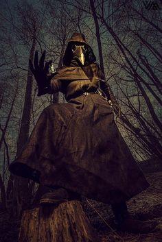 Lady … Plauge Doctor, Good Doctor, Plague Mask, Plague Dr, Steampunk, Cosplay, Cool Boy Image, Bubonic Plague, Bird Masks