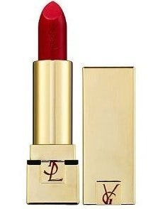 YSL Rouge pour couture