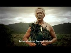 Waitangi - What Really Happened: Part 2