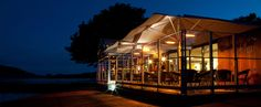 The Bluebird Cafe Idyllic location on the shores of Coniston Water