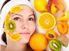 Revitalize your skin with the best fruits and vegetables for beauty, which we listed on this post. Read on to find out more natural face and skin care tips.