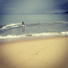Fotos em Praia de Toque-Toque Pequeno - São Sebastião, SP
