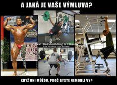 žádné výmluvy Treadmill, Thor, Bodybuilding, Gym, Sports, Running Belt, Sport, Training, Treadmills