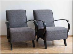 Loft fotel, shabby chic bútor, industrial loft designbútor - # Loft bútor # antik bútor#ipari stílusú bútor # Akác deszkák # Ágyásszegélyek # Bicikli beállók #Bútorok # Csiszolt akác oszlopok # Díszkutak # Fűrészbakok # Gyalult barkácsáru # Gyalult karók # Gyeprács # Hulladékgyűjtők # Információs tábla # Járólapok # Karámok # Karók # Kérgezett akác oszlopok, cölöpök, rönkök # Kerítések, kerítéselemek, akác # Kerítések, kerítéselemek, akác, rusztikus # Kerítések, kerítéselemek, fenyő # Kerítések, Armchair, Shabby Chic, Art Deco, Furniture, Modern, Home Decor, Sofa Chair, Single Sofa, Trendy Tree