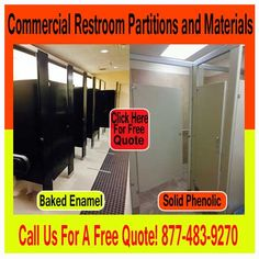 Bathroom Partitions Manufacturers best ideas to build bathroom partitions and toilet