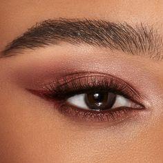 Cream Eyeshadow, Eyeshadow Palette, Eyeshadows, My Beauty, Beauty Secrets, Beauty News, Makeup News, Makeup Kit, Pillow Talk