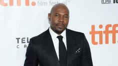 "#Southpaw director Antoine Fuqua calls #JamesHorner ""magical to work with."" http://thr.cm/Ih9nYn"