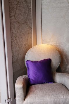 fauteuil herold sandrine chollet pour treca interiors paris sandrine chollet pinterest. Black Bedroom Furniture Sets. Home Design Ideas
