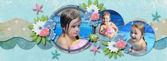 """Beach Bum"" by Dagi's Temp-tations, my GD Ella, ""Beach Bum"" by Dagi's Temp-tations, kit Sea Breeze by DitaB Designs,"