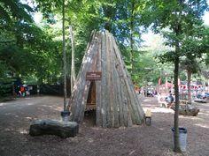 #smuk13#smukfest#tipi#træ#skanderborg