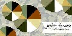 paleta de cores verde - Pesquisa Google