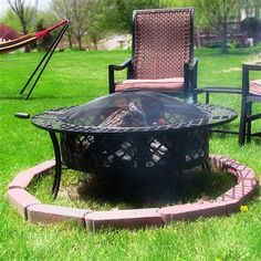 178 Best Fire Pits Images In 2015 Campfires Fire Pits