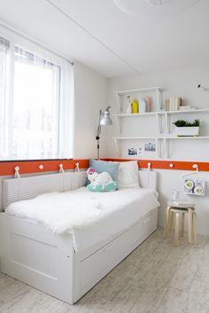 Lang leve verandering/studentenkamer IKEA juli 2015 ontwerp & styling…
