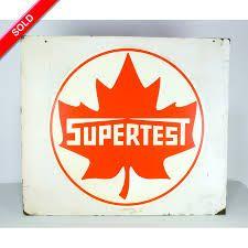 Image result for supertest signs