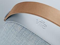 3-vifa-helsinki-portable-speakers