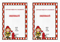 image regarding Firefighter Printable referred to as 473 Simplest Fireman Printables photographs Slice outs, Firefighter