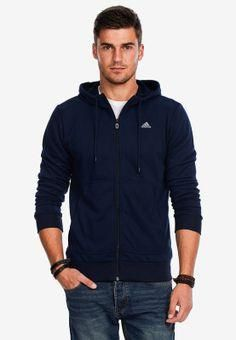 6d191647c9a adidas navy Prime Hoodie for Men Online Shopping in Dubai