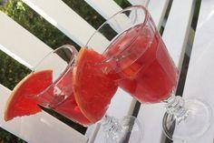 Roze Sangria