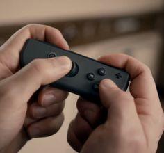 Confira as últimas notícias, vídeos, análises e prévias sobre o mundo dos games e entretenimento