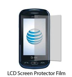 Buy Black Rainbow Color Zebra Rubberized Snap on Hard Shell Cover Protector Faceplate Skin Case for AT&T Pantech Laser P9050 + LCD Screen Guard Film + ituffy flannel pouch NEW for 5.99 USD | Reusell