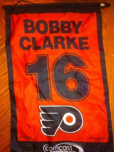 Flyers Hockey, Fighting Irish, Philadelphia Flyers, National Hockey League, Nhl, Bobby, Retirement, Bullies, Pilgrim