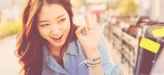 SÉRIES TV |  TOP 5: Personagens da Park Shin Hye | Doramas | LISTAS