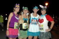 rundisney-alice-in-wonderland-running-costumes