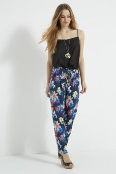 Womenswear #ss14 #spring #summer #georgeatasda