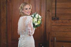 Wedding photography by Tabitha Woods. Woods Photography, Event Photography, Bouquet Wedding, Wedding Dresses, Wedding Photography Packages, Wedding Album, Engagement Photos, Photoshoot, Bridal