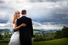 """""""Hochzeit in Oppach""""  Carla Schmidt • Fotografie"""