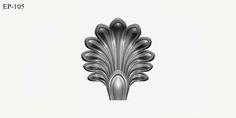 Ornamente din Polistiren pentru Fatada Casei Cod, Abstract, Artwork, Summary, Work Of Art, Auguste Rodin Artwork, Cod Fish, Artworks, Atlantic Cod