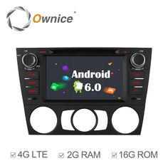 Ownice C500 4G SIM LTE Android 6.0 4 Core Car DVD For BMW 3 Series E90 E91 E92 E93 GPS Navi 2GB RAM 16GB Support DAB+ Radio wifi     Tag a friend who would love this!     FREE Shipping Worldwide     Buy one here---> http://webdesgincompany.com/products/ownice-c500-4g-sim-lte-android-6-0-4-core-car-dvd-for-bmw-3-series-e90-e91-e92-e93-gps-navi-2gb-ram-16gb-support-dab-radio-wifi/