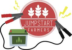 Start your farm today!!