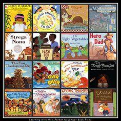 November books to read