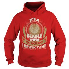 #BEAGLE  BEAGLEYear  BEAGLEBirthday  BEAGLEHoodie, Order HERE ==> https://www.sunfrog.com/Names/129079579-822448573.html?70559, Please tag & share with your friends who would love it, #jeepsafari #christmasgifts #renegadelife