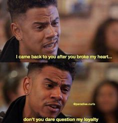 Talking Quotes, Real Talk Quotes, Fact Quotes, Mood Quotes, True Quotes, Qoutes, Honest Quotes, Rapper Quotes, Baddie Quotes