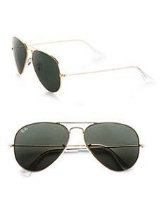 33fe68471 Top Gun baby Gold Aviator Sunglasses, Stylish Sunglasses, Sunglasses  Accessories, Ray Ban Sunglasses