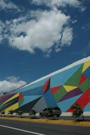 Esteban Castillo Mural Del garabatal - Buscar con Google