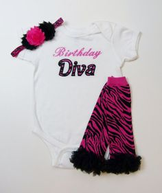 Baby S First Birthday Poems For Girls Personalised Baby