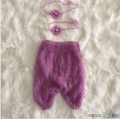 Items similar to Newborn Baby Girl PURPLE Mohair Romper & Headband Set for Photography Props on Etsy Baby Girl Purple, Flower Headdress, Baby Girl Newborn, Photography Props, Baby Photos, Photo Props, Baby Items, Rompers, Trending Outfits